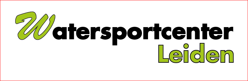 Logo watersportcenter